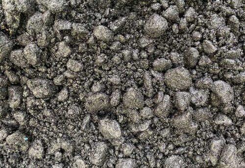Асфальтно бетонная смесь тип а полистирольный бетон купить