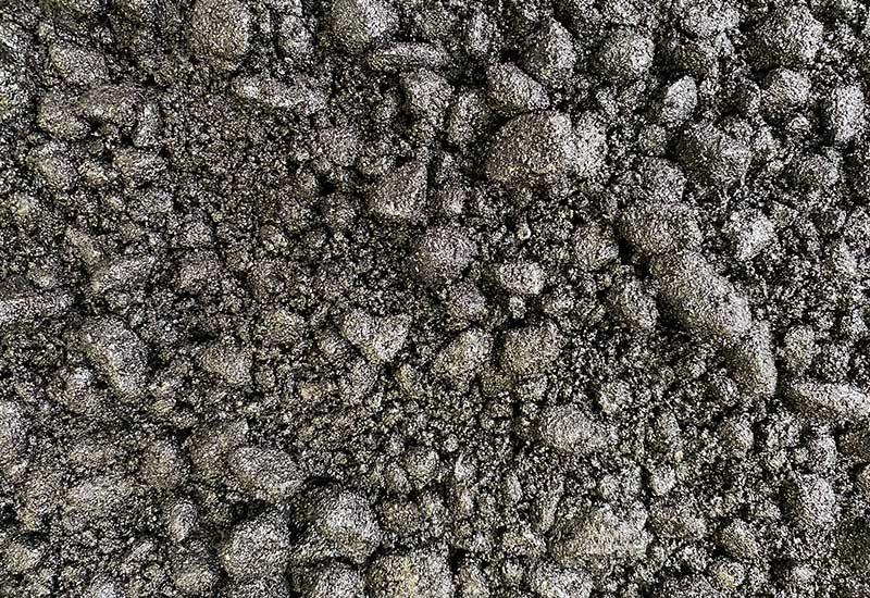Смесь бетонная мелкозернистая смесь тип а гост бетон