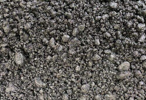 смесь бетонная мелкозернистая смесь тип а
